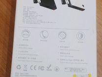 Baseus Portable 10000mAh Power Bank