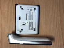 Радиотелефон Panasonic KX-PRW120RU