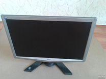 Монитора Acer X203W