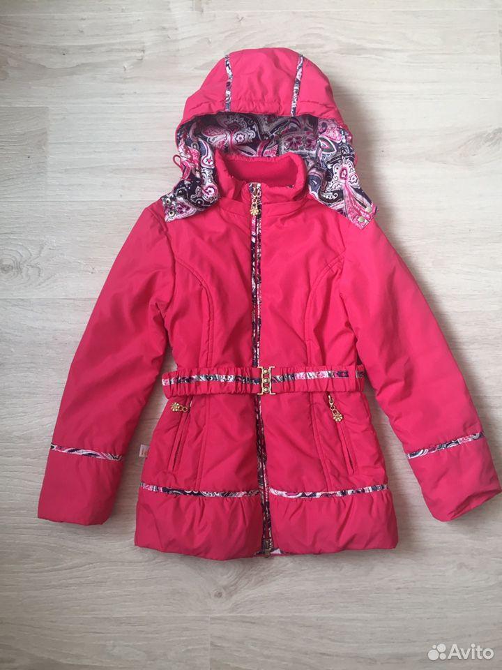 Куртка  89122433689 купить 1