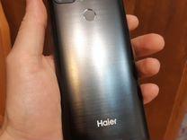 Продам смартфон в идеальном состоянии