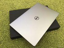 Ноутбук с Гарантией
