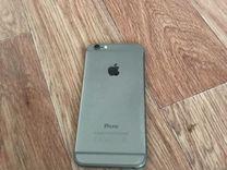 IPhone6 — Телефоны в Самаре