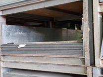 Алюминиевые композитные панели акп