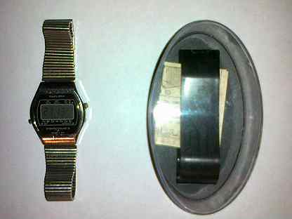 Электросталь скупка часов красноярске продать золотые часы в