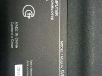 Sony SVE14AG разбор