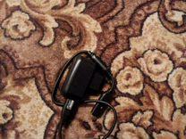 Зарядное устройство на фотоаппарат Самсунг