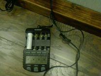 Зарядное устройство la crosse bc700
