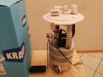 Топливный насос с фильтром ниссан мурано Z50