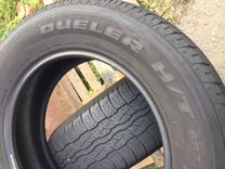 225/65/17 Bridgestone