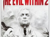 The Evil Within 2 для PS4 только продажа