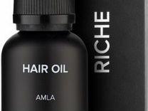 Масло для волос Riche