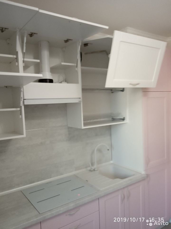 Кухонный гарнитур  89276300280 купить 5
