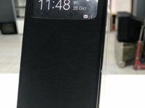 Смартфон SAMSUNG s4 i9500