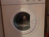 Стиральная машина стиральная машина zerowatt spazi