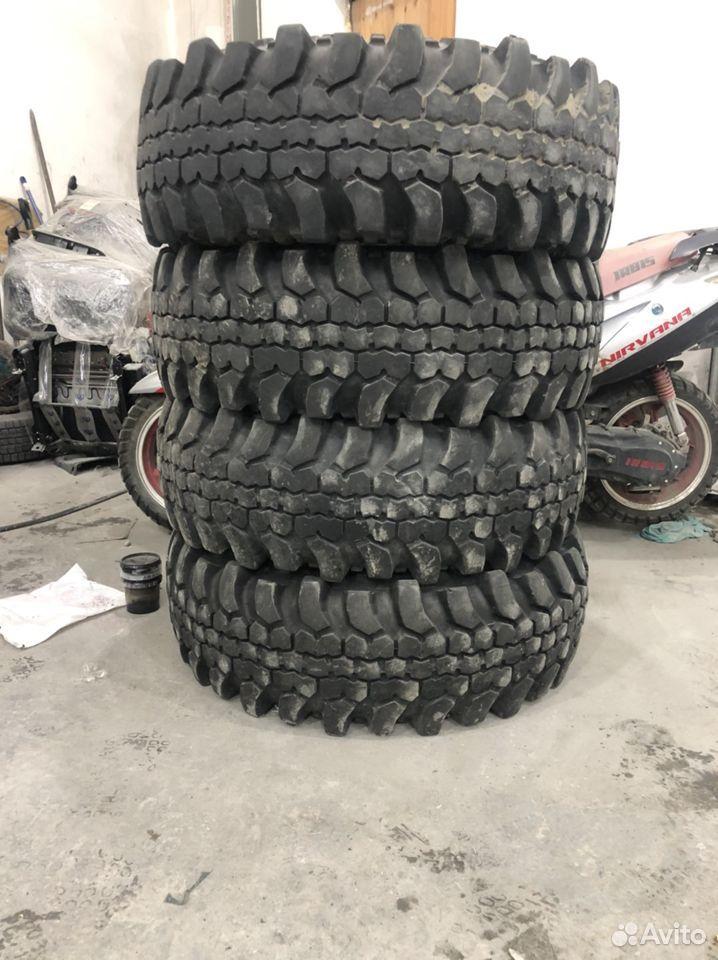 Шины грязь  89098904666 купить 2