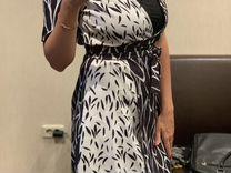 Платье alter.10
