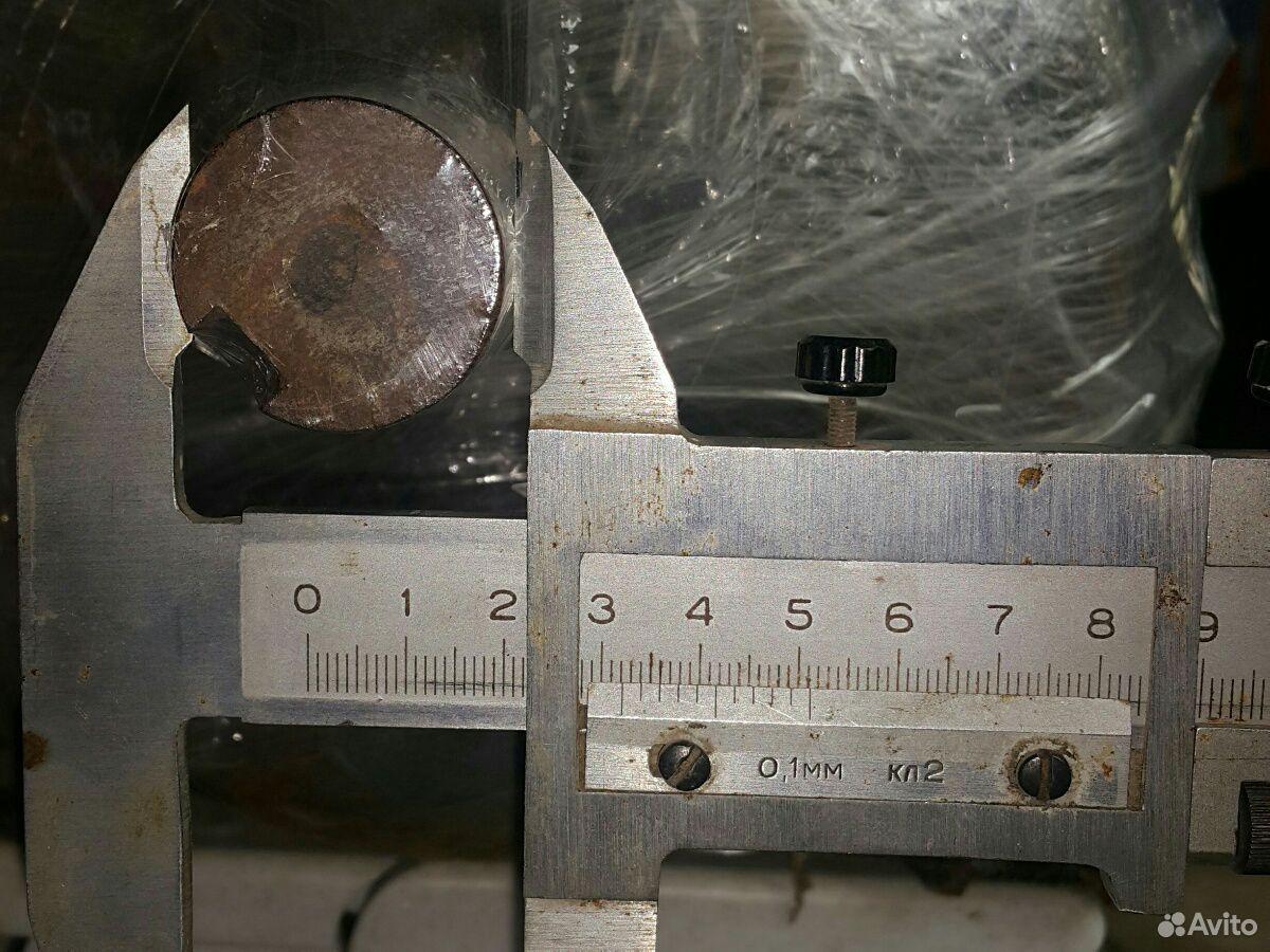 Электродвигатель асинхронный 7.5 квт 380в  89385501376 купить 6