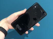 Xiaomi Mi 8 (Черный) 64Gb Гарантия год