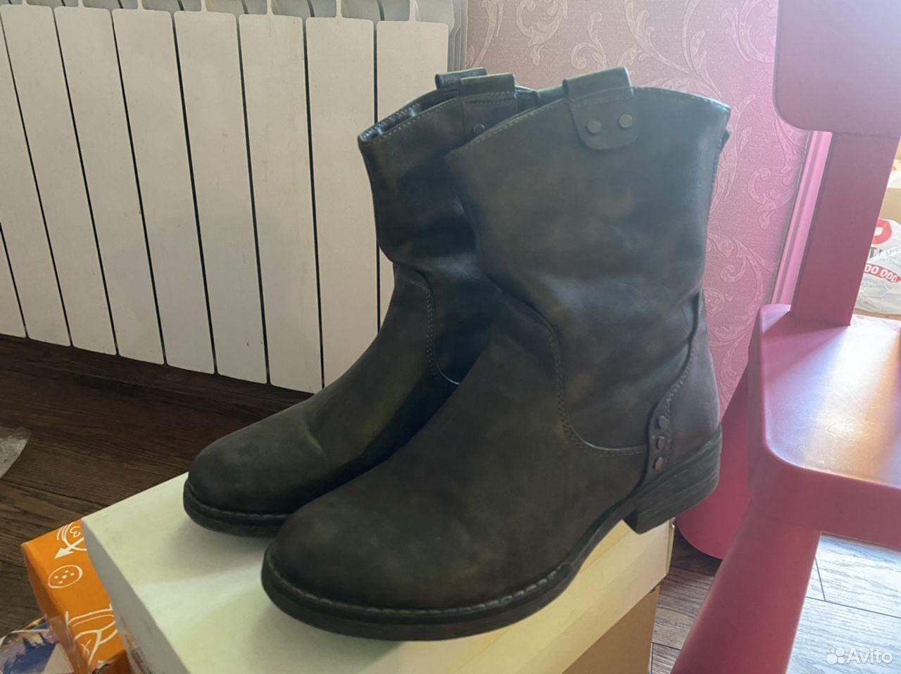 Обувь 89204917778 купить 4