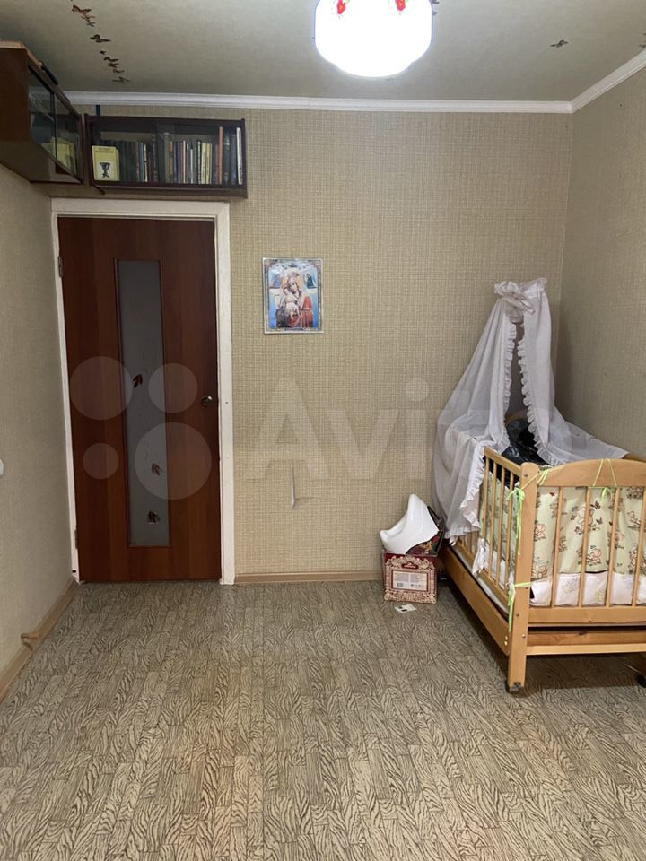 2-к квартира, 49 м², 4/9 эт.  89377340073 купить 3