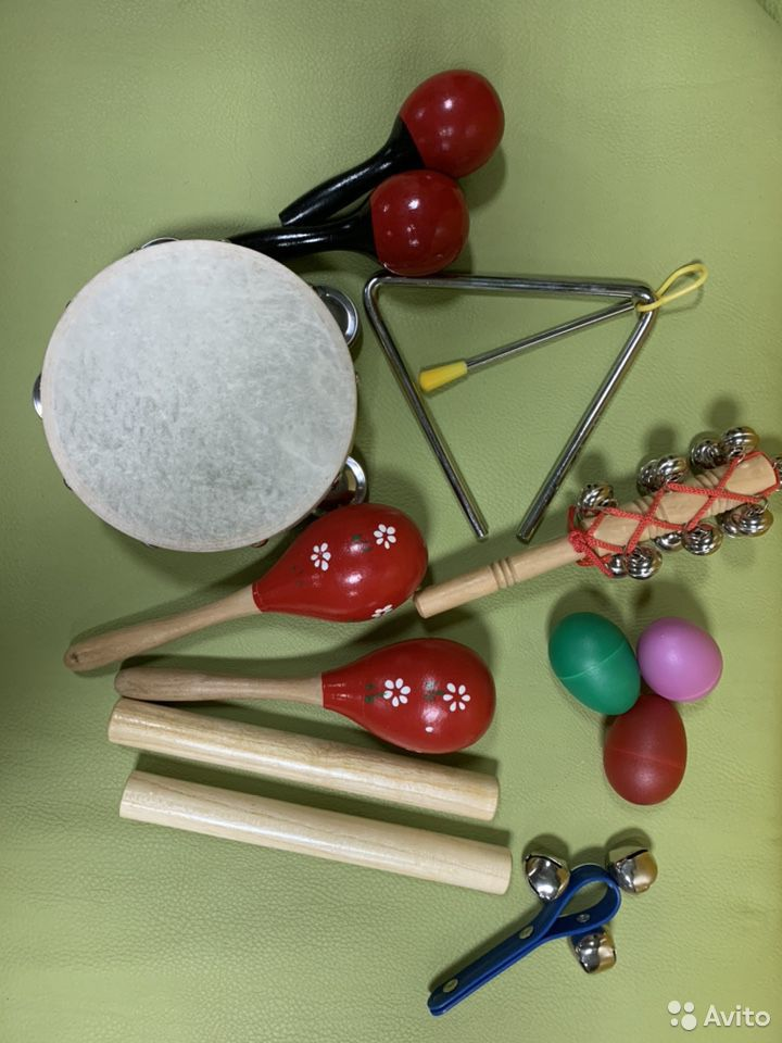Музыкальные инструменты  89021667626 купить 1