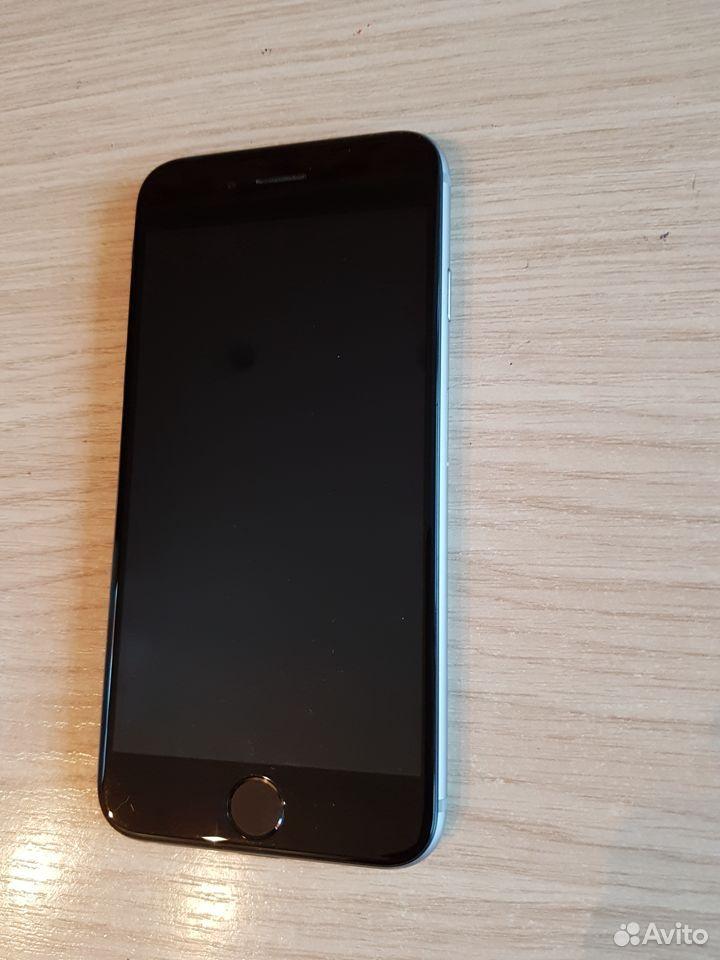 iPhone 6s 32  89605808448 купить 1