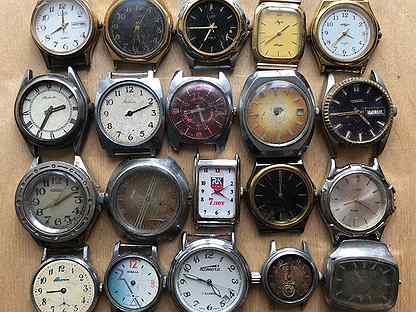 Часы запчасти сдать новосибирске на в стоимость билетов дельфинарий часы работы