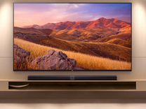 Телевизоры Xiaomi MI TV в Наличии