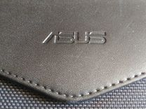 Чехол от планшета Asus 10'