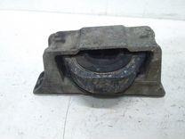 Опора двигателя правая Ford Focus 2 CB4 2008-2011