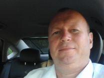 Персональный водитель Водитель руководителя