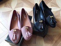 c8e0e07ba РЕЗИНОВЫЕ БАЛЕТКИ - Купить одежду и обувь в Москве на Avito