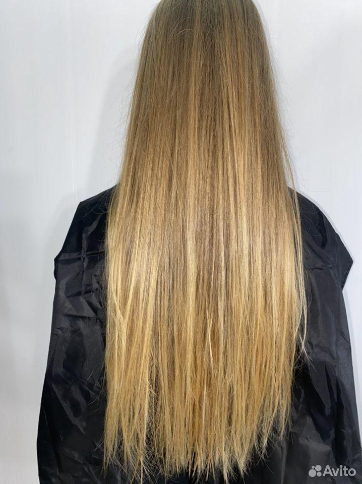 Кератин, Ботокс для волос 89131082985 купить 5