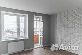 Ремонт квартир  89048616341 купить 7