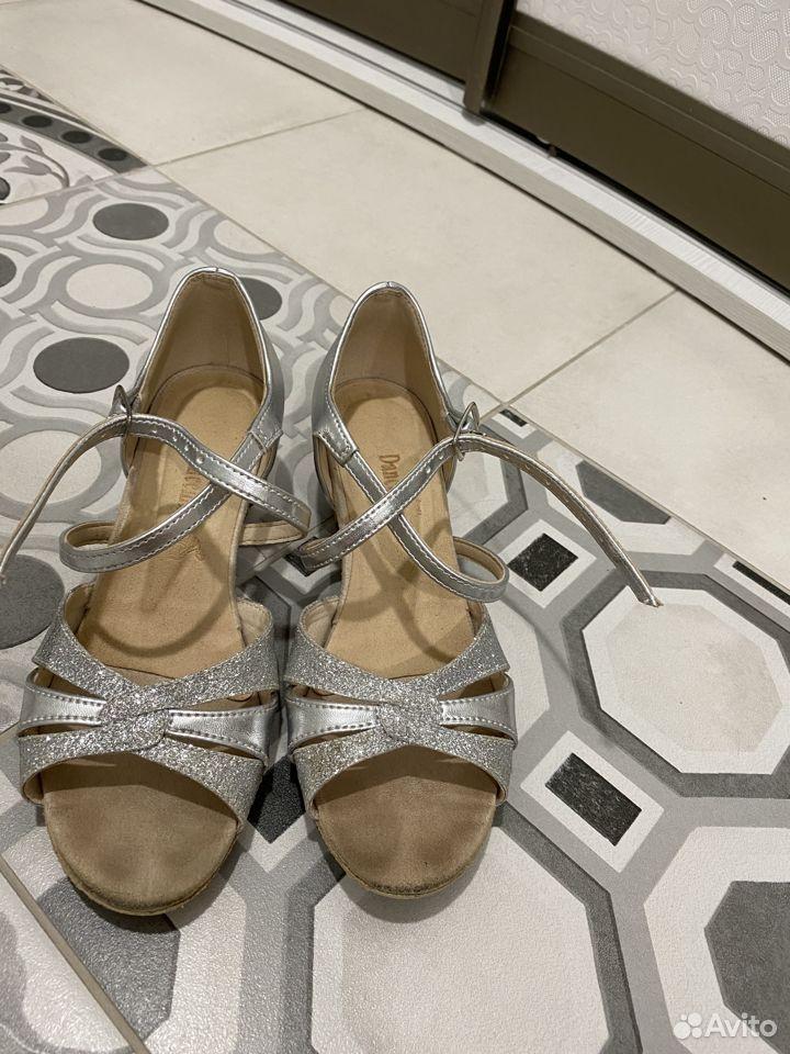 Туфли  89201436068 купить 3
