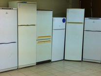 Холодильники, морозильники Б/У. Доставка