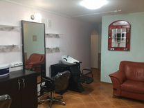 Салон красоты на Чекистов в собственности