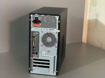 Мощный офис A8-5600K/4gb