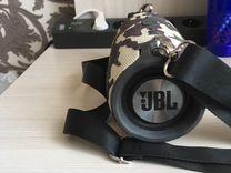JBL xtreme(Реплика)