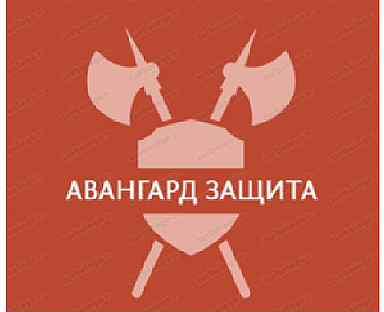 Охранник в игровые автоматы вакансии москва ночь покера 2014 смотреть онлайн в 720