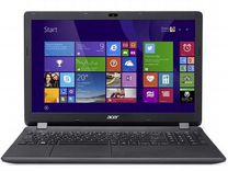 Acer aspire ES1-531-C6LK