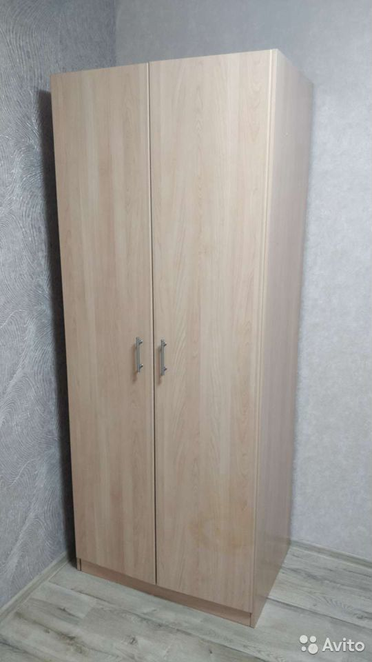 Шкаф  89222810040 купить 1