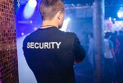 Охранник в ночном клубе зарплата спортивный клуб москвы