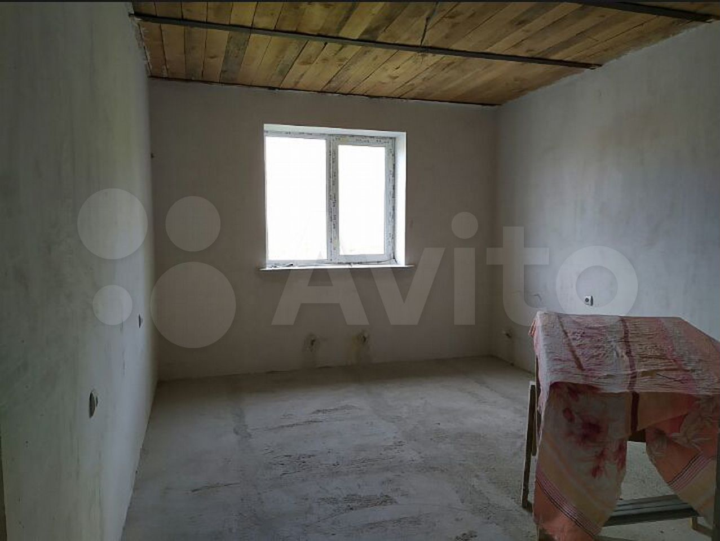4-к квартира, 134 м², 3/4 эт.  89611346779 купить 1