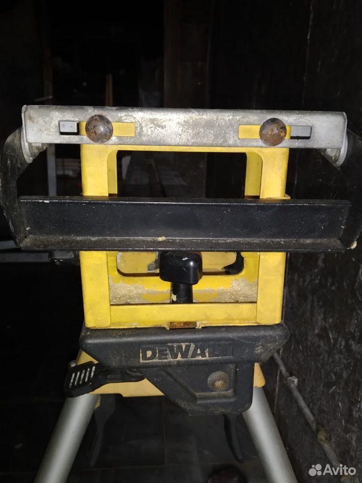 Рабочий стол для торцовочный пил freaky DE7023  89123363052 купить 3