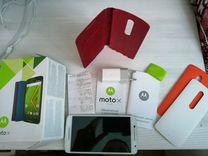 Смартфон Moto X Play xt 1562 (Motorola)
