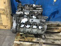 Двигатель N63 407 л.с BMW F07 F10 F01 F02 E70 E71