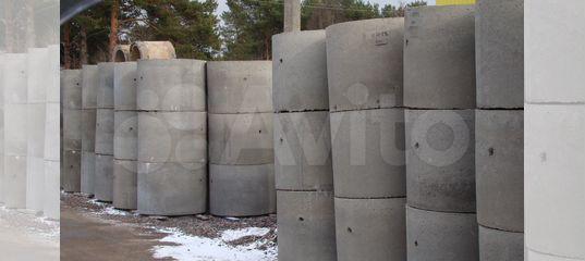 Бетон лодейное поле купить виды песков бетоны