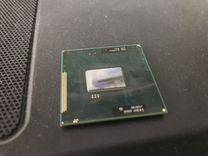 Core i3 2310m